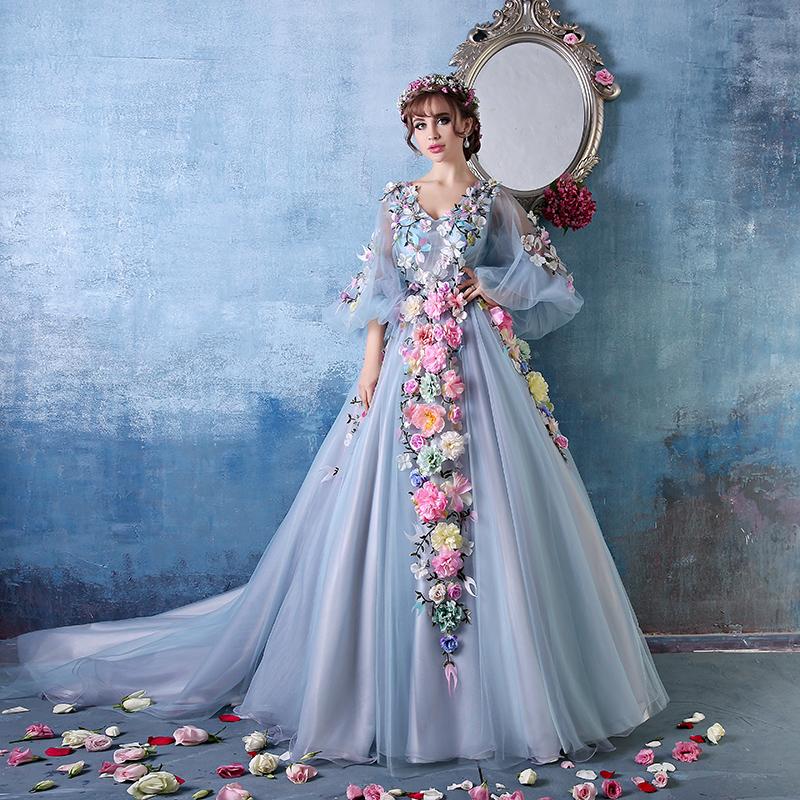 Вечернее платье Sin Sin jiayuan xxlf060 2015