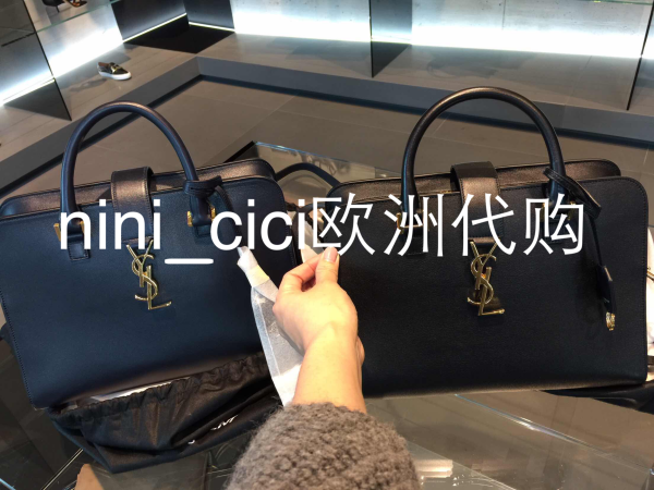 Сумка Yves Saint Laurent Monogramme Ysl сумка yves saint laurent ysl saint laurent sac de jour