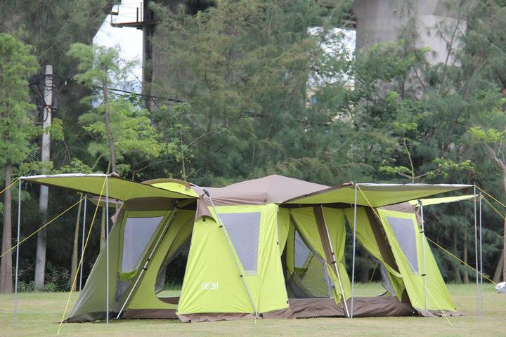 Палатки кемпинговые, горные Fight wolf палатки кемпинговые горные hewolf 1599