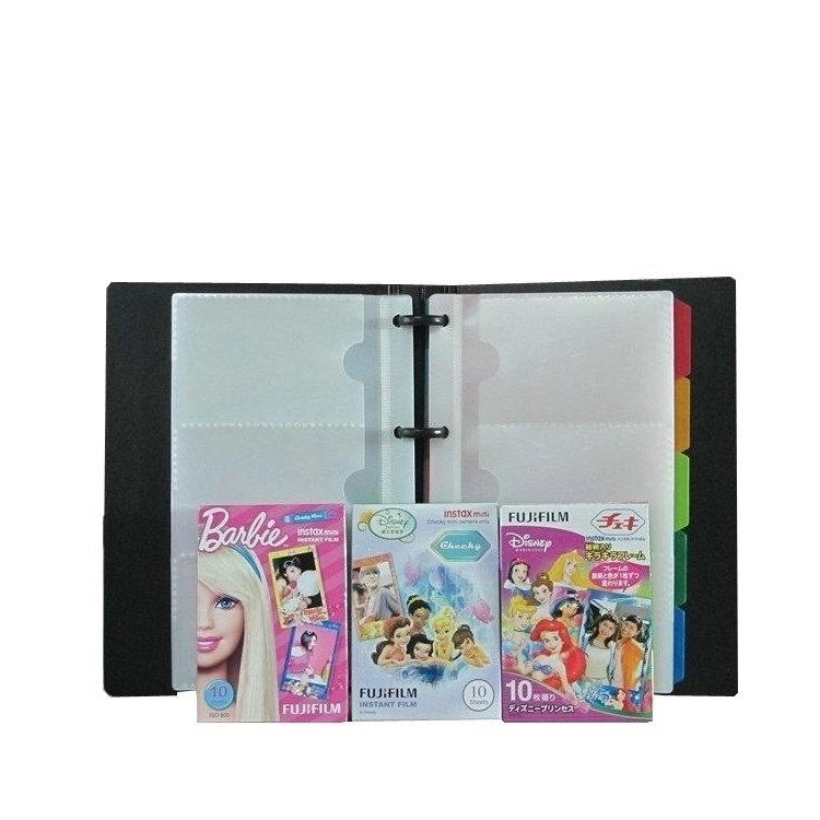 Кассета для Polaroid Fujifilm  30 120 кассета для polaroid polaroid 1200 spectra 990