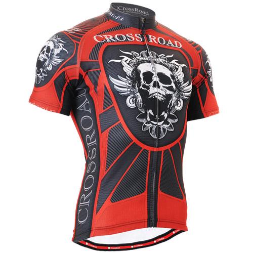 Одежда для велоспорта Life on track 1302