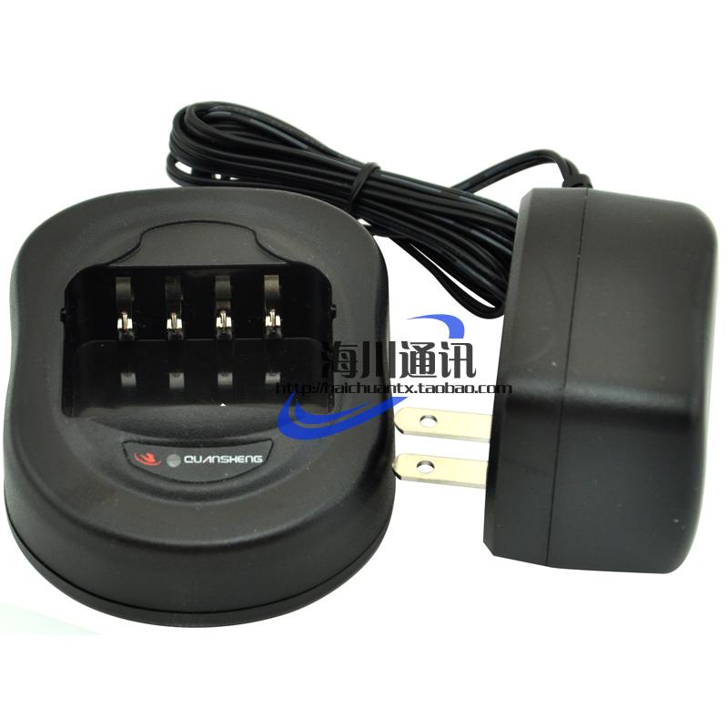 Аксессуары для переговорных устройств   TG-K4AT аксессуары для переговорных устройств a8 tg uv2 kg uvd1p