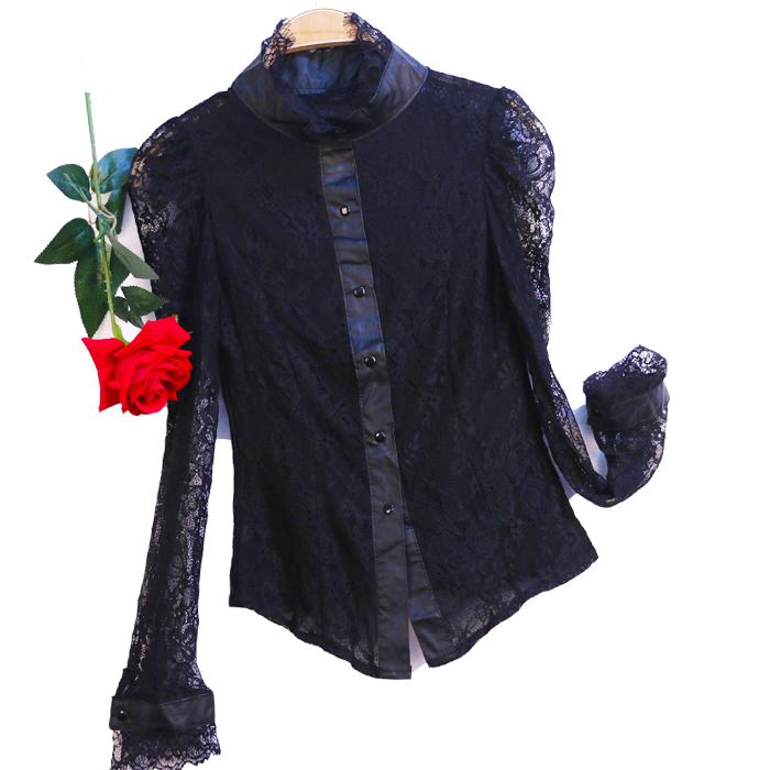 женская рубашка   2014 женская рубашка bcvoga b143df1092 2014