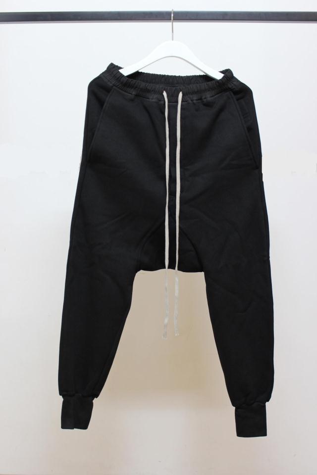 Повседневные брюки Others RICK OWENS 5cm запонки mitya veselkov семерка