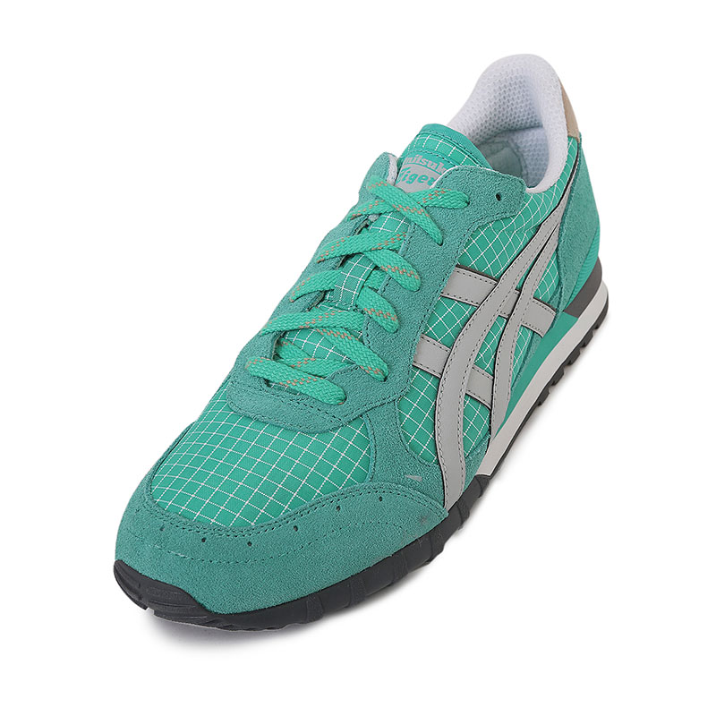 кроссовки Onitsuka Tiger  COLORADO 85 TH943N-6710 tiger