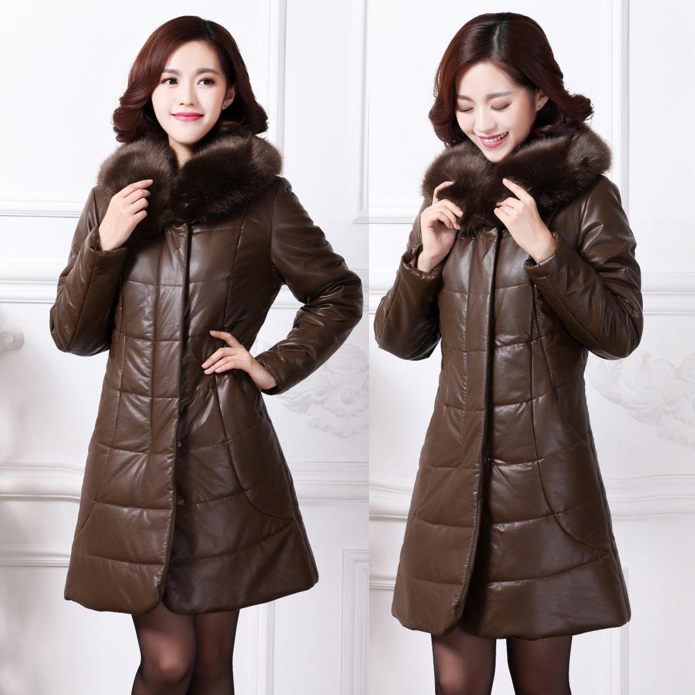 Одежда для дам Ina Xiangfei 868 Pu 50-60 protective tpu pc bumper frame for samsung galaxy s5 mini black