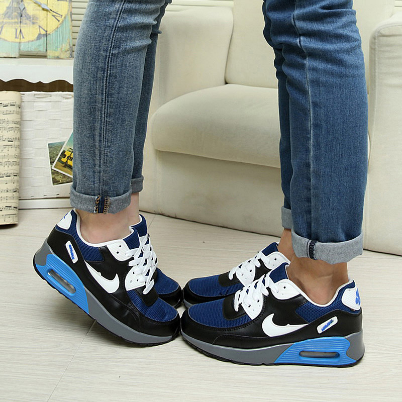 туфли OTHER 1502 Nike Air Max90 2015 mpower 1502 1502 1pcs aliexpress