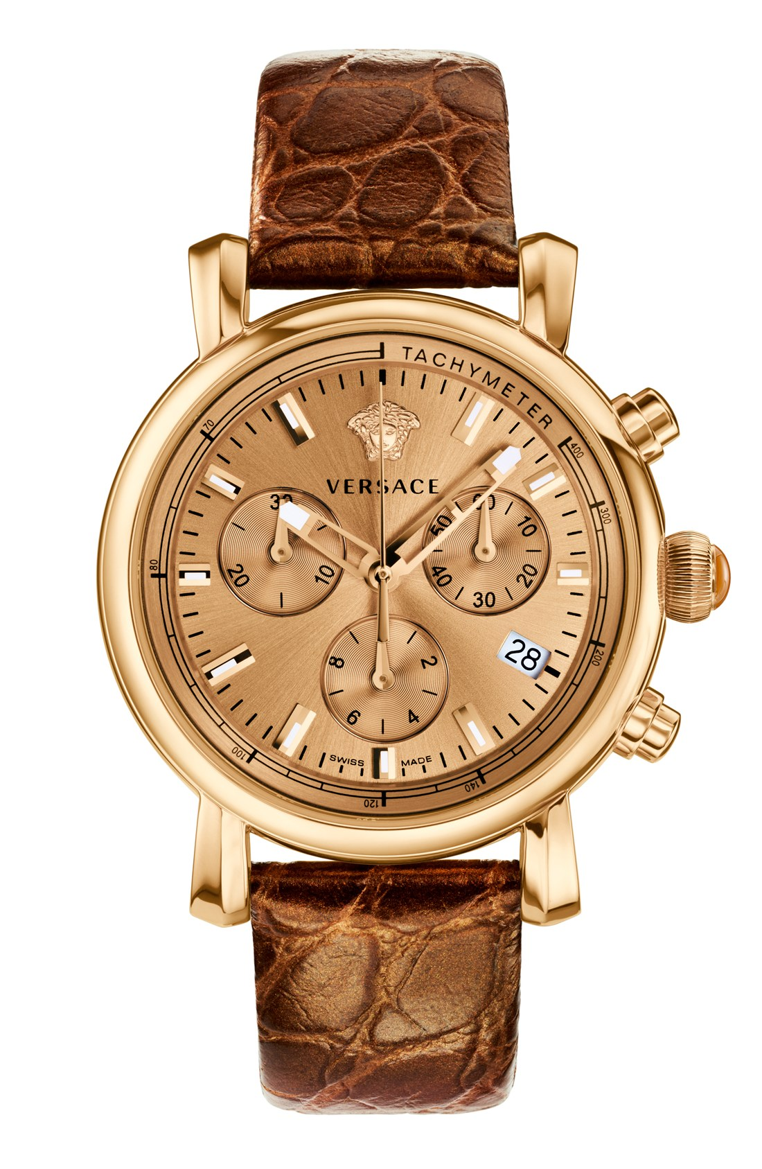 Часы Versace  3766036 мужские часы versace 23c80d002s009 page 2