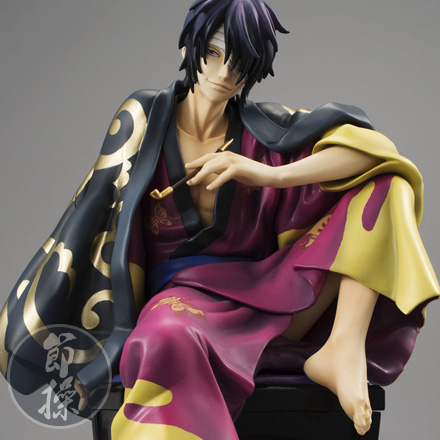Игрушка-аниме MegaHouse GEM Ver one piece original megahouse excellent model portrait of pirates p o p limited edition painted figure nico robin ver bb