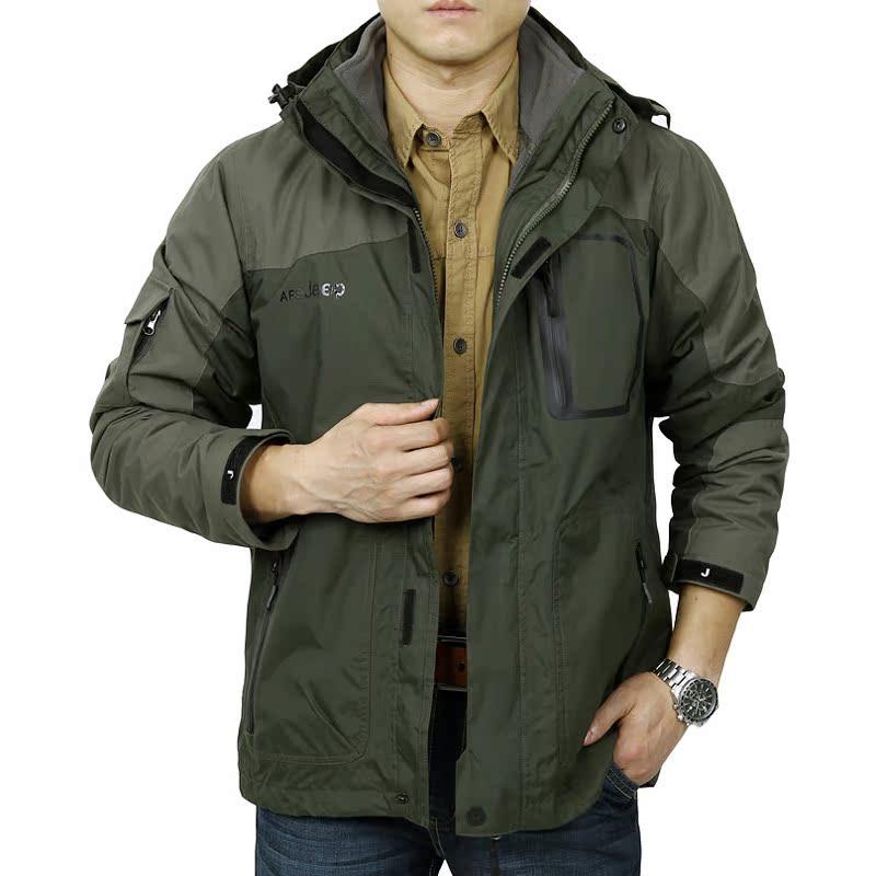 куртка  13303 2014