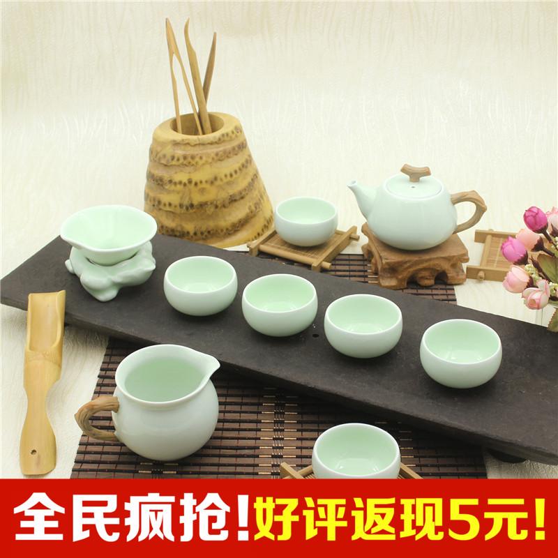набор для чайной церемонии алкоголь горелки с металлической подставкой для чайной церемонии чайника warmer