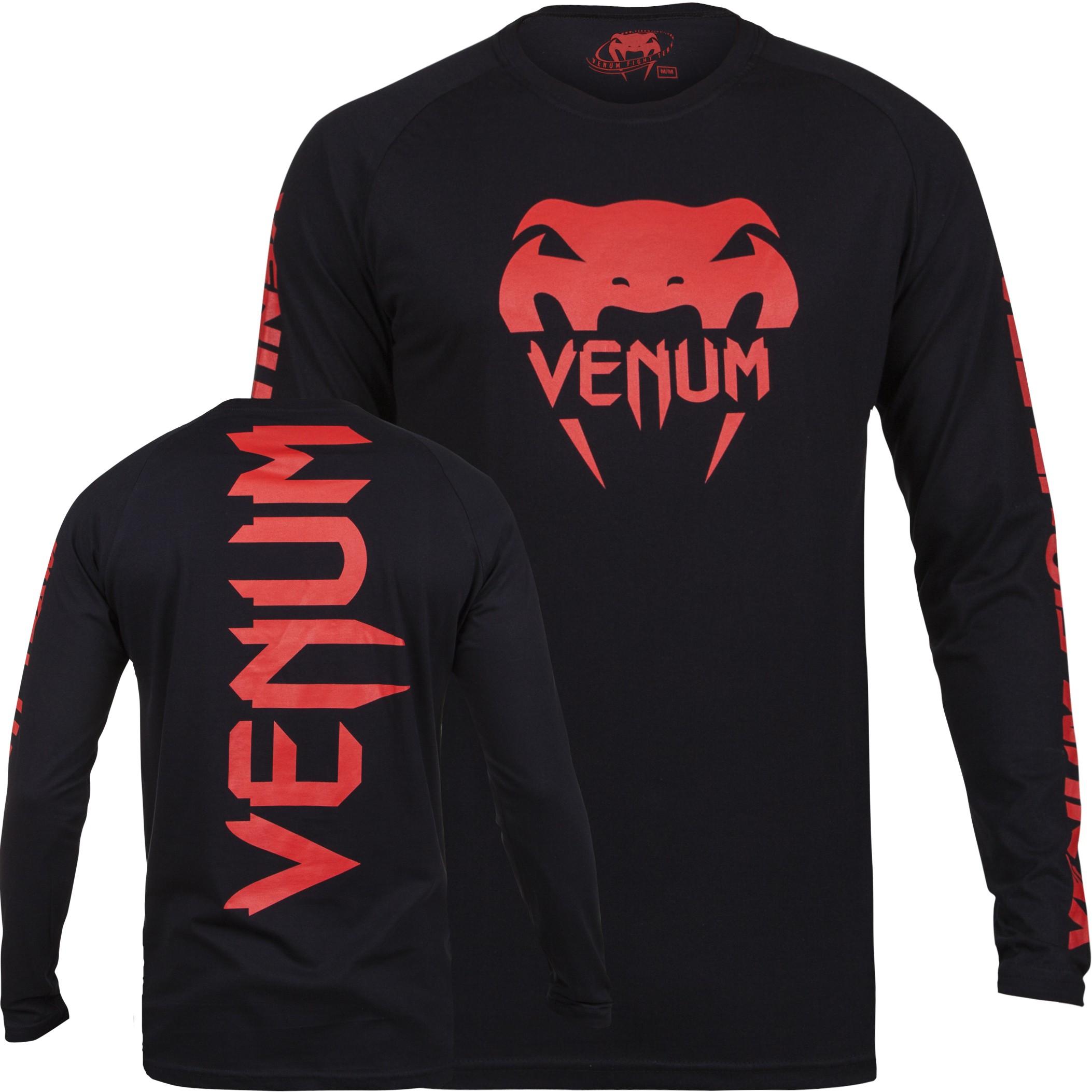 Футболка мужская MMA  Venum Pro Team 2.0 UFC футболка мужская mma a3 ufc venum team shogun tap out
