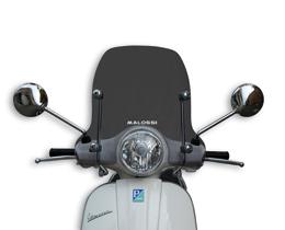 Запчасти для мотоциклов Piaggio Malossi Vespa Lx Lxv 3v 125 150 автоаксессуар tds piaggio vespa