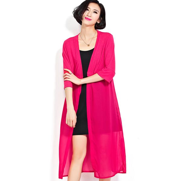 Таобао дешевая одежда из китая с доставкой