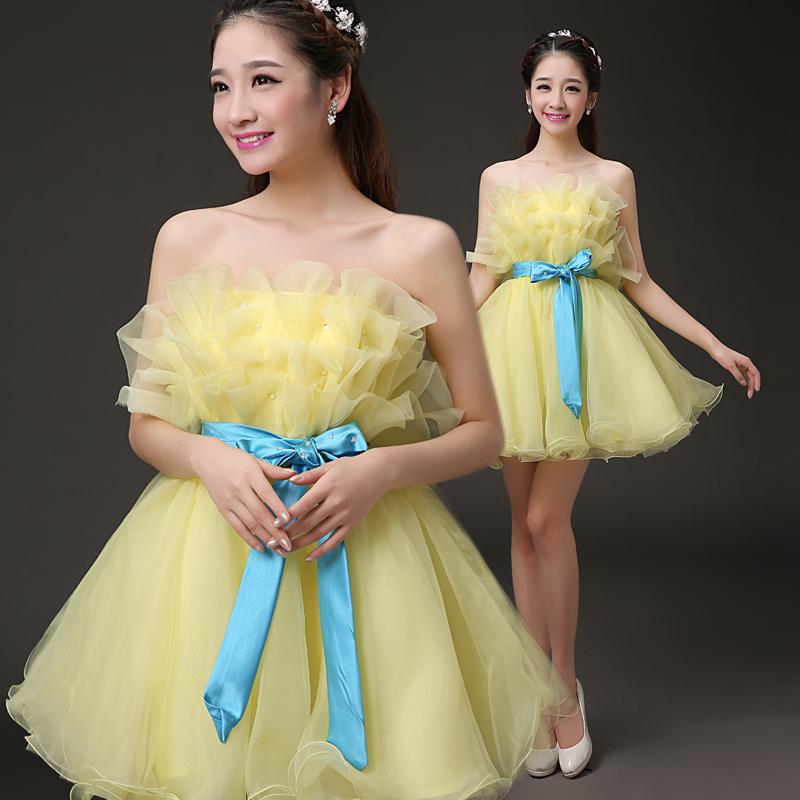 Вечернее платье Cayton lf027 2015 hansgrohe metaflex c 2 0 м 28264000