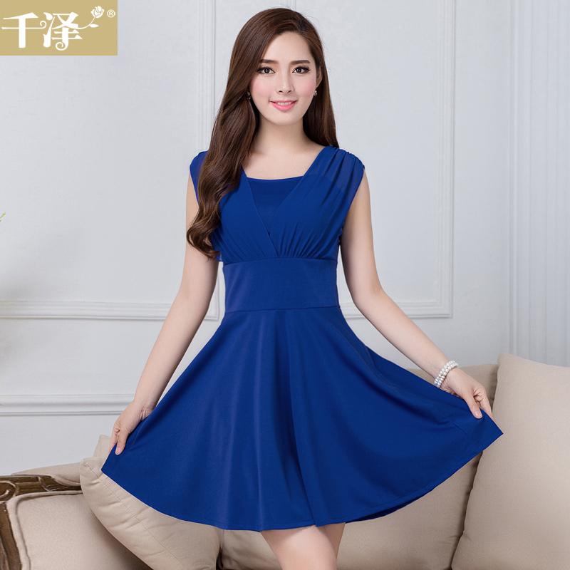 Женское платье One thousand Chak qz15xlyq690 OL 2015