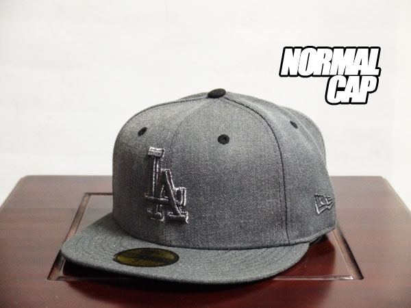 бейсболка   Los Angeles Dodgers 59FIFTY NEW ERA hp hp 920