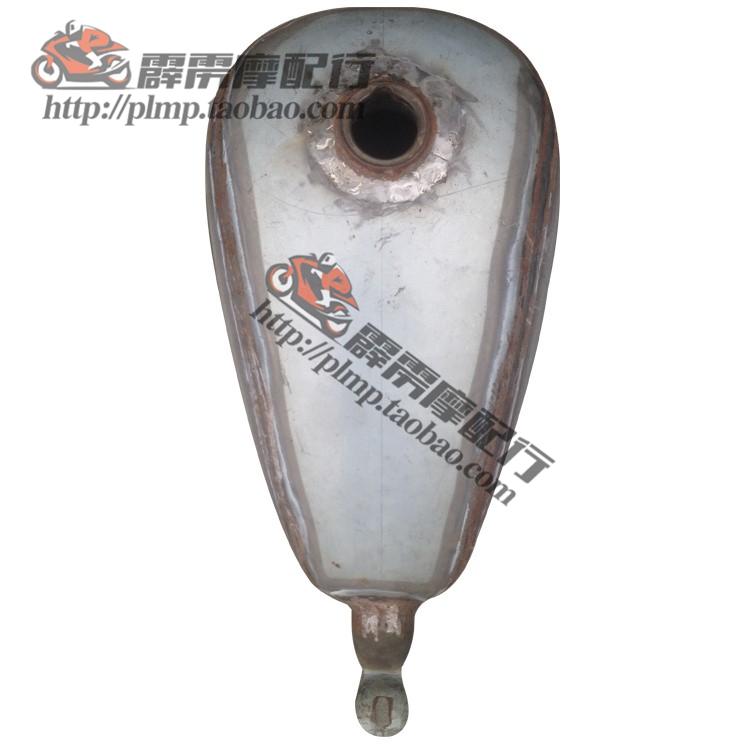 Крышка для топливного бака Steed VLX400/600 запчасти для мотоциклов honda 400 600 steed vlx400 600