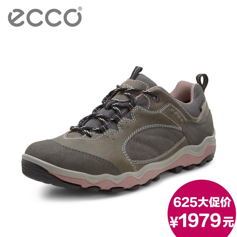 туфли ECCO 823413 2015 туфли ecco 260013 2015