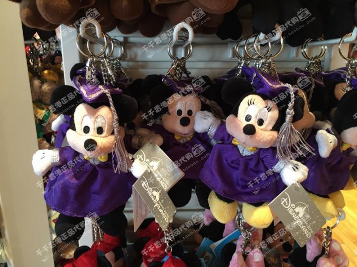 Аниме карты/украшения/канцтовары Disney 2015 аниме карты украшения канцтовары