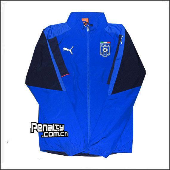 Футбольная форма Puma 747064/01 15/16 747064-01