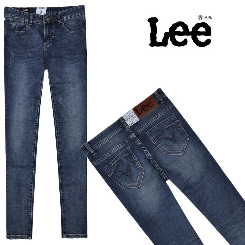 Джинсы женские 1080103 2014 джинсы женские cm 2014