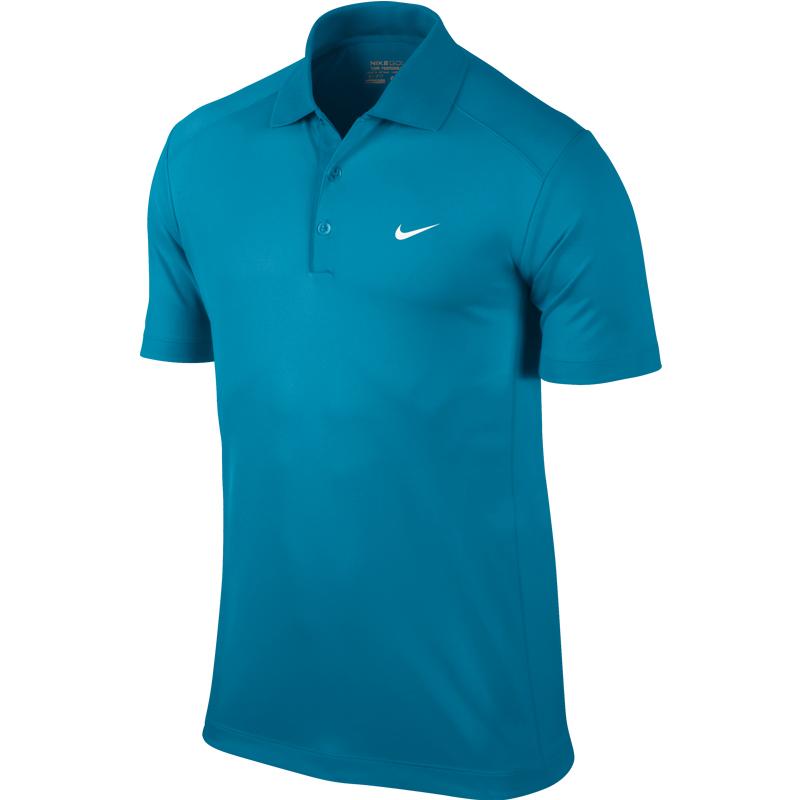 Одежда для гольфа Nikegolf NIKE Polo 523305 413 одежда для гольфа nikegolf 544355 nike golf