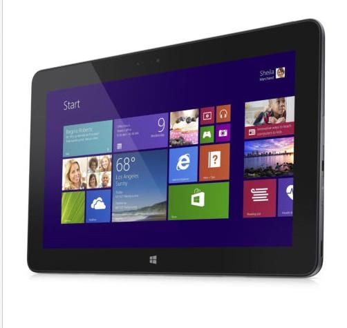 Планшет Dell  Venue 11 Pro 64GB WIFI планшет dell venue 11 pro ru96