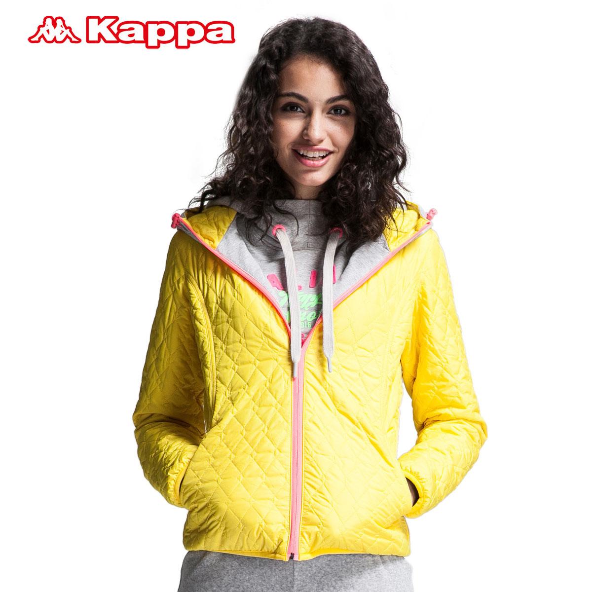 Куртка, Спортивный костюм Kappa K0362MM02 спортивный пуховик kappa k0272yy54