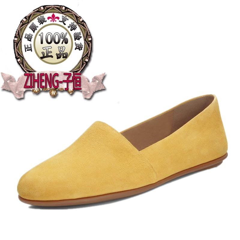 туфли ECCO 332113 15 -01220 женские сапоги ecco 351123 14 11001 01220