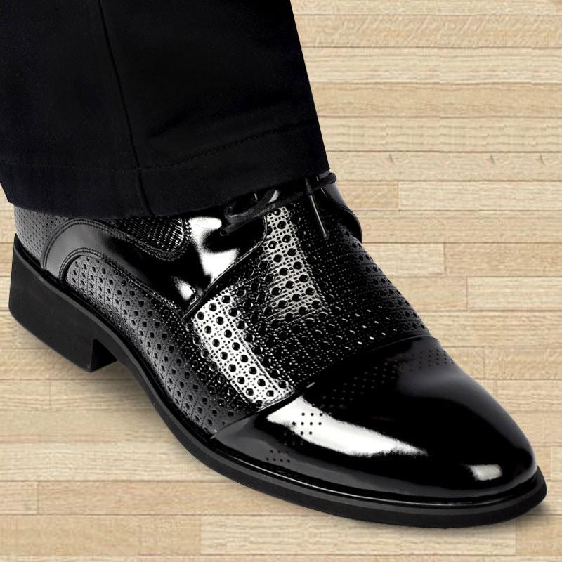 Демисезонные ботинки 8878 45 46 47 демисезонные ботинки hill cattle sm9687 3536 47