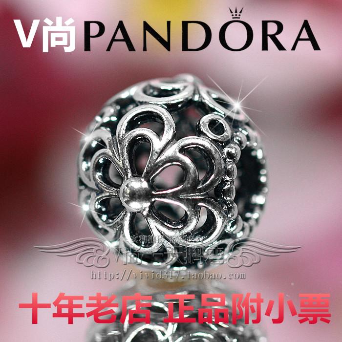 Подвеска Pandora 790965 925 other 925 f diy pandora lw326