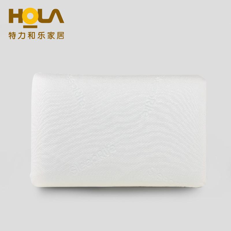 特力和乐记忆枕HH113908