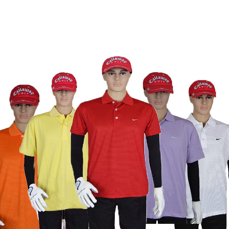 Одежда для гольфа Nike Golf клюшка для гольфа nike vapor pro 2015