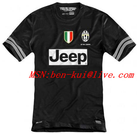 Футбольная форма OTHER  Juventus 12/13Away AAA+land Football 21 PIRLO Player Version брусок липа или кедр