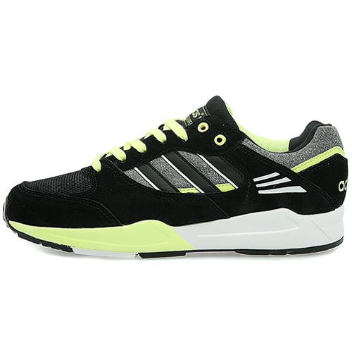 Спортивная обувь Adidas  D65891 TECH SUPER сумка спортивная adidas performance adidas performance ad094dulwp12