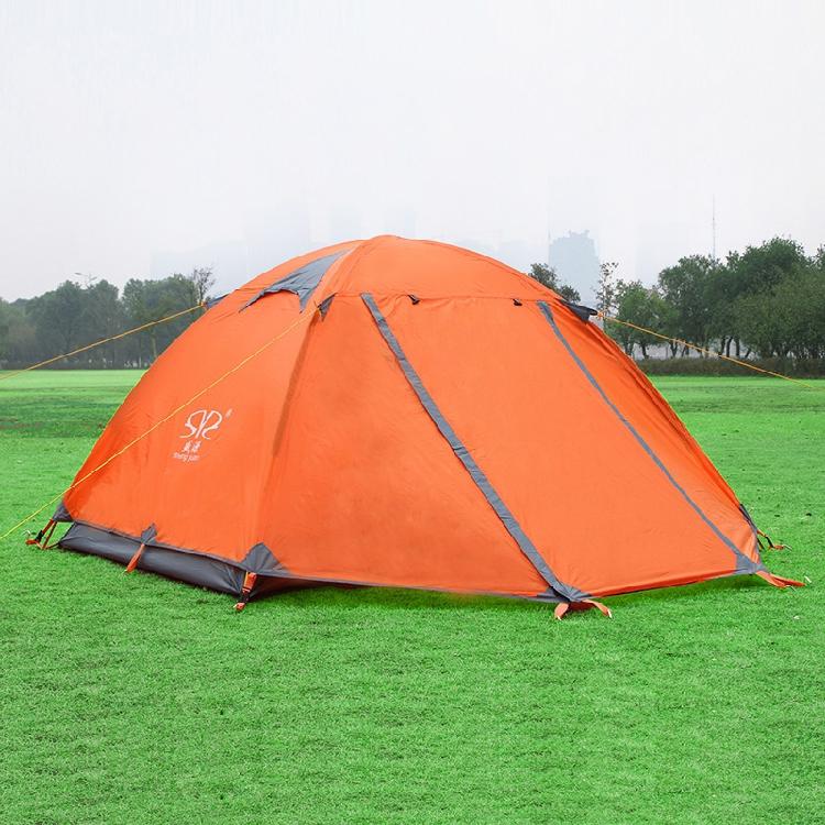 Палатки кемпинговые, горные Shengyuan SY/0001 SY0001 браслет bradex as 0001