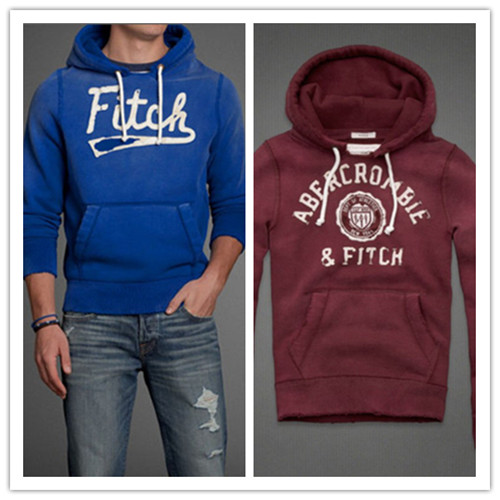Толстовка Abercrombie & fitch AFAbercrombie* Fitch футболка мужская abercrombie