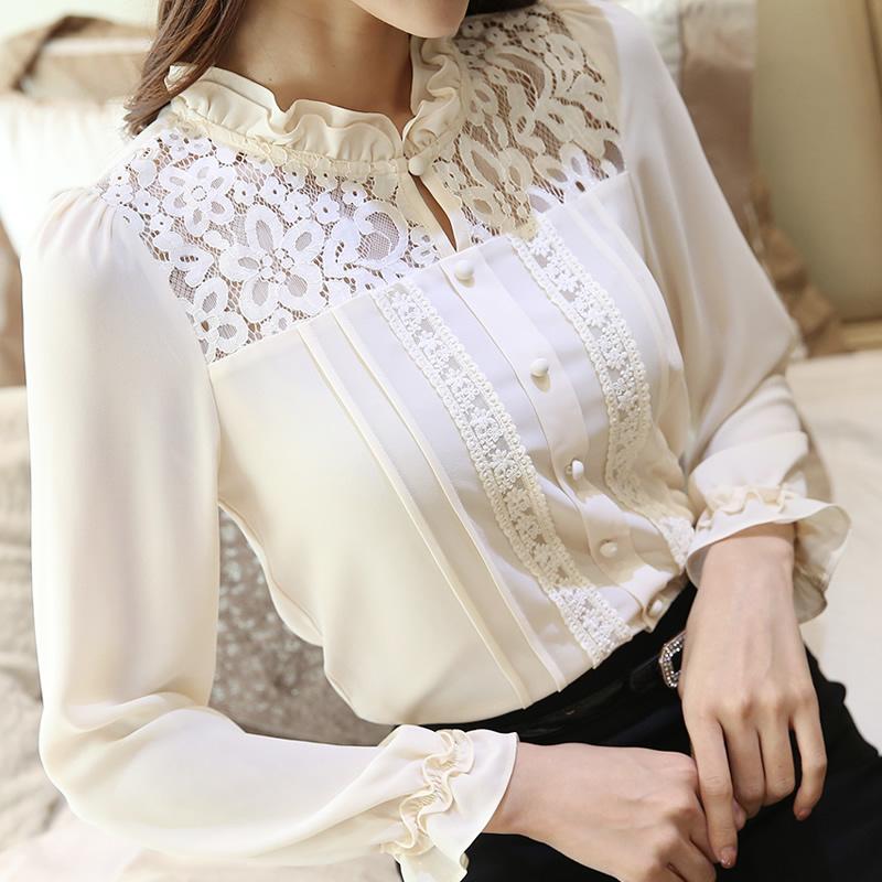Блузки и рубашки женские с доставкой