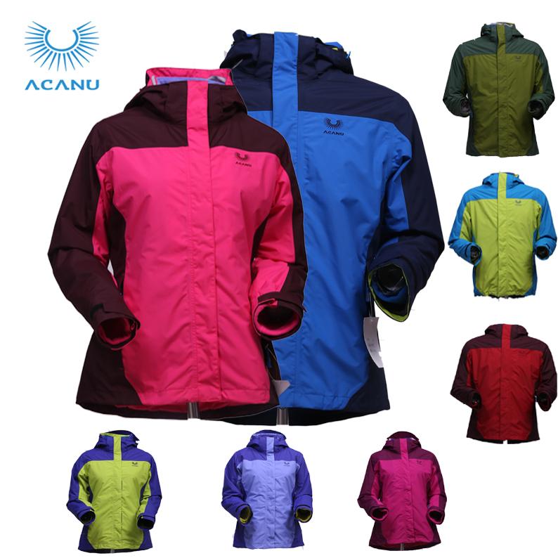 куртка  aawc92753/91752 ACANU 2014
