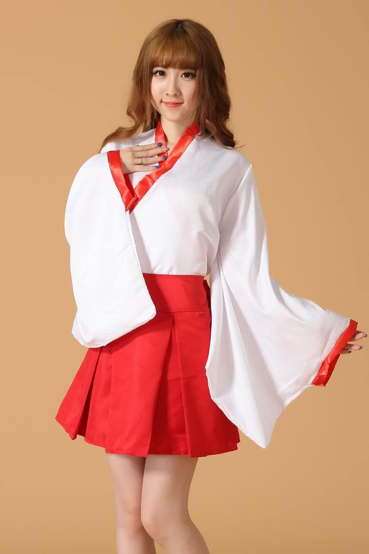 Женский костюм для косплея   Cos Cosplay аксессуары для косплея custom cosplay cos