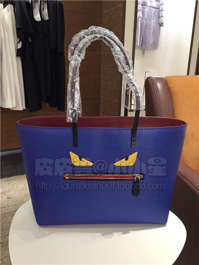 Сумка Fendi сумка fendi 8bl124 1d 5 by the way 8bl124