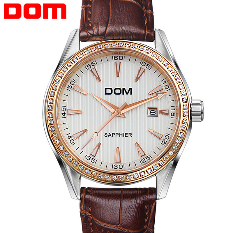 часы-dom-m-526