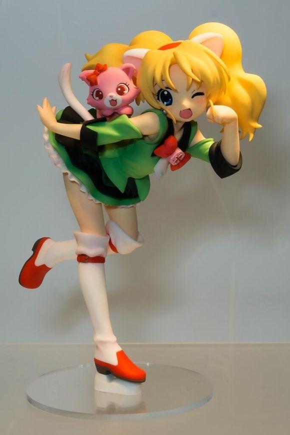 Игрушка-аниме Sega Sega Gem SEGA PM игрушка аниме sega sega sega project diva f2
