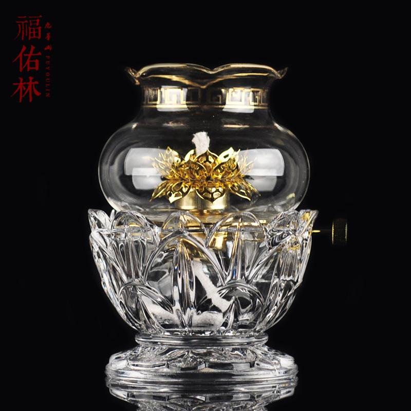 Декоративные украшения Fuyou Lin rong lin