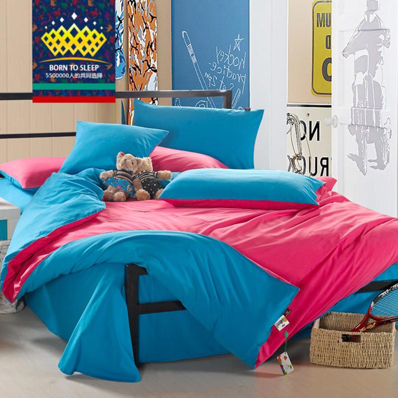 Комплект постельного белья Llancl 232323 1.5 комплект постельного белья llancl bb110212at 1 2