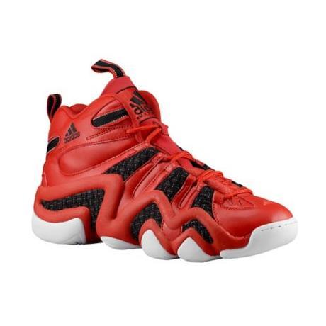 баскетбольные кроссовки Adidas Crazy кроссовки adidas performance баскетбольные кроссовки harden vol 1 ac8407 9k