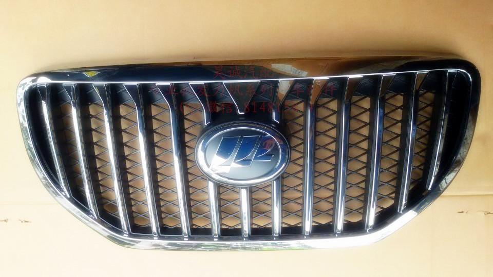 Решетка радиатора Lifan X60 SUV X60 двигатель lifan 168f 2
