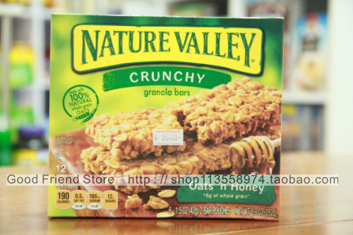 пе-че-нье-nature-valley-united-states-nature-valley-oatsn-honey-granola-bars