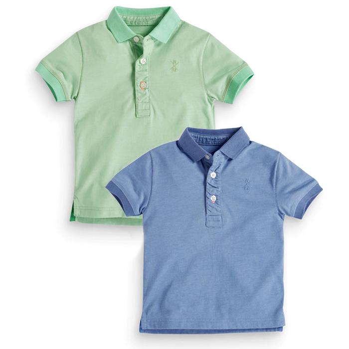 Футболка детская NEXT 900/950 2015 Polo next куртка